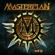 MASTERPLAN - MK II [DIGIBOOK]
