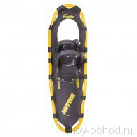 Снегоступы Tramp Active XL 25х91 см