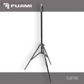 Fujimi FJ8700 Легкая студийная стойка