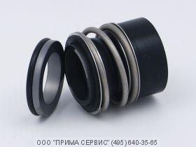 Торцевое уплотнение DAB CM-GE 150 арт. R00007740