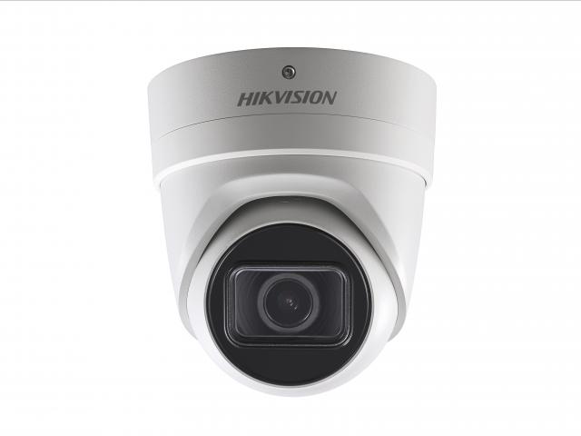 IP-видеокамера Hikvision DS-2CD2H23G0-IZS