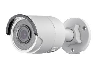 IP-видеокамера Hikvision DS-2CD2043G0-I