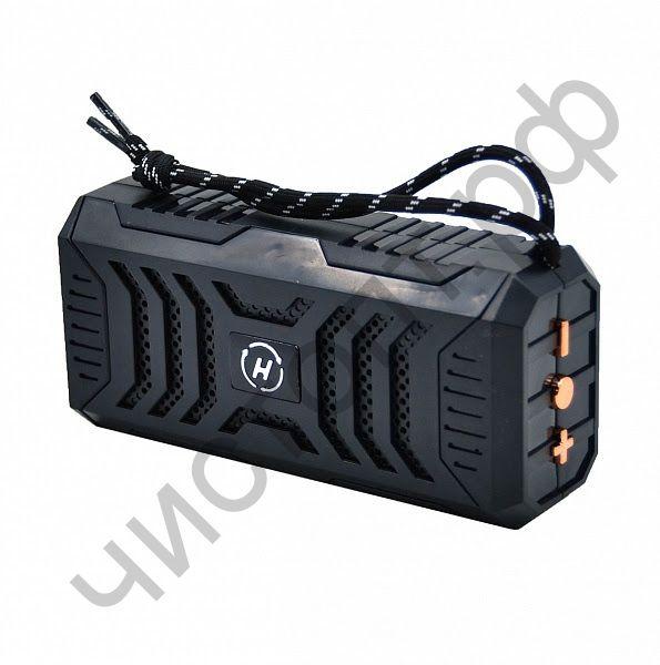 Колонка универс.с радио OT-SPB86 (816)