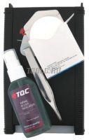 Тестер амидной испарины TQC SP7500