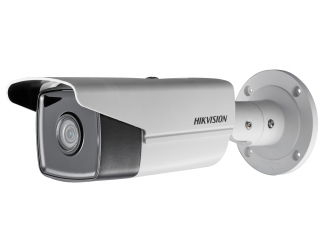 IP-видеокамера Hikvision DS-2CD2T83G0-I8