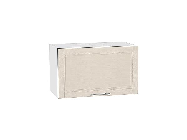 Шкаф верхний Сканди ВГ600 Cappuccino Softwood