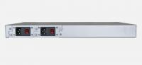 Волоконно-оптический усилитель HF300-3815C-22D