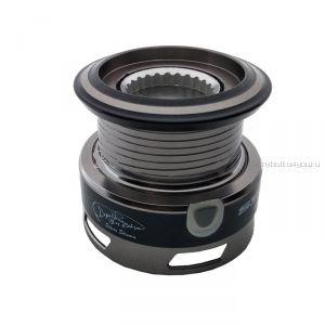 Шпуля Silver Stream Sensor 4500