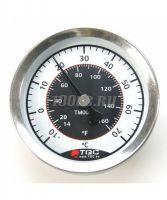 Магнитный термометр TQC Sheen TM0015