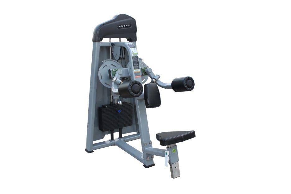 Силовой тренажер GROME fitness GF5005A