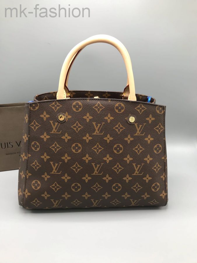 Louis Vuitton сумка 2520