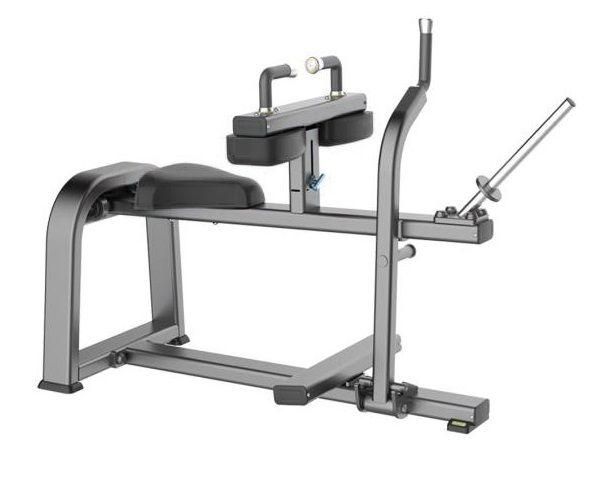 Силовой тренажер Grome fitness GF5062A