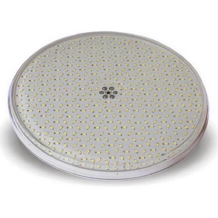 Лампа светодиодная к прожектору AquaViva (LED003/008/006/005-546led) 33W RGB