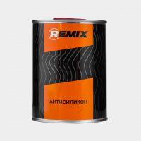 Remix Антисиликон 1 л.