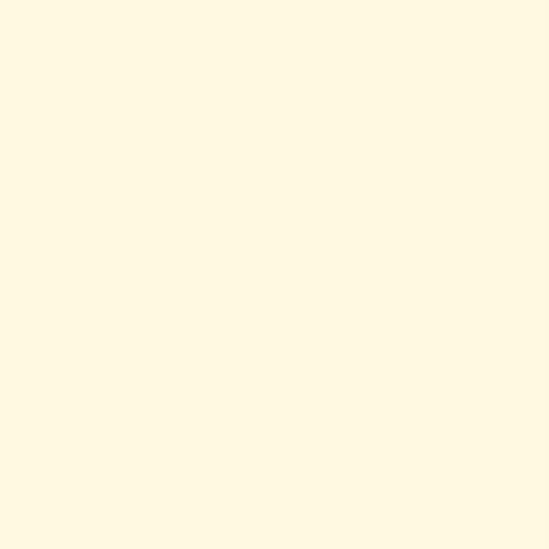 ЛДСП 0564 PE Миндаль 16*2800*2070 мм Кроношпан