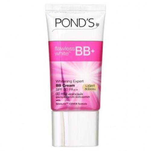 Солнцезащитный BB крем для лица Pond's SPF30 25 гр
