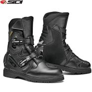 Мотоботы Sidi Mid Adventure 2 Gore-Tex