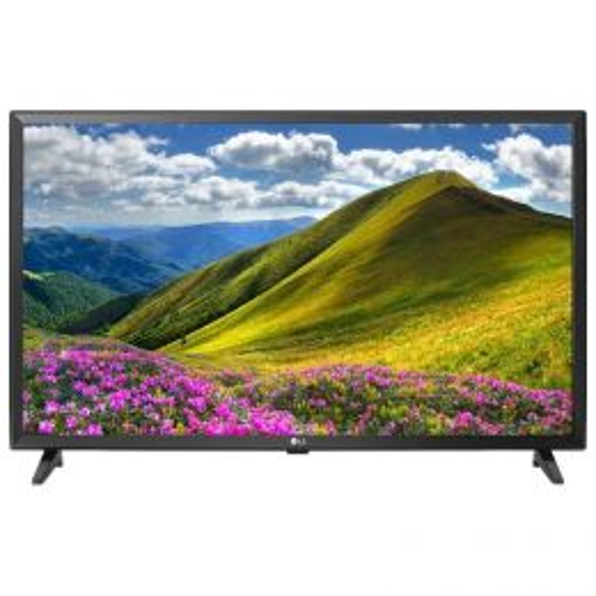 Телевизор LG 32LJ510U (2017)