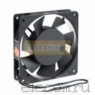 Вентилятор RQA 12025HSL 220VAC