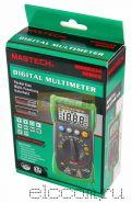 Универсальный мультиметр MS8233A MASTECH