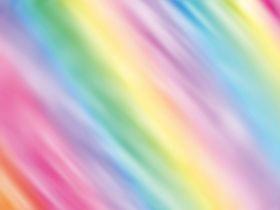 """Фон стена """"Rainbow №2"""" 2х1.5м"""