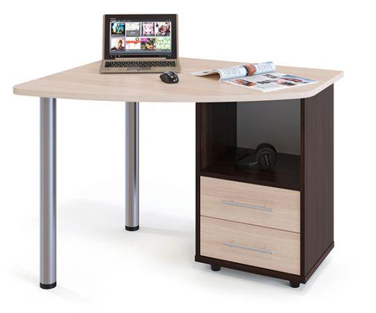 Стол компьютерный КСТ-1000