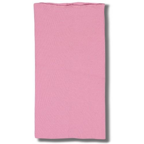 Пояс для разогрева СН2 шерстяной розовый