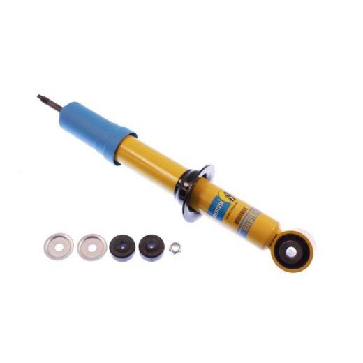 Амортизатор передний BILSTEIN B6 4600