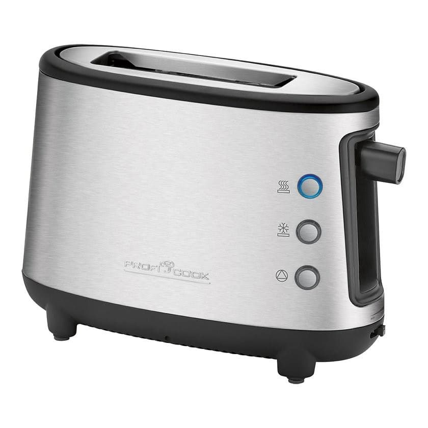Тостер Profi Cook PC-TA 1122
