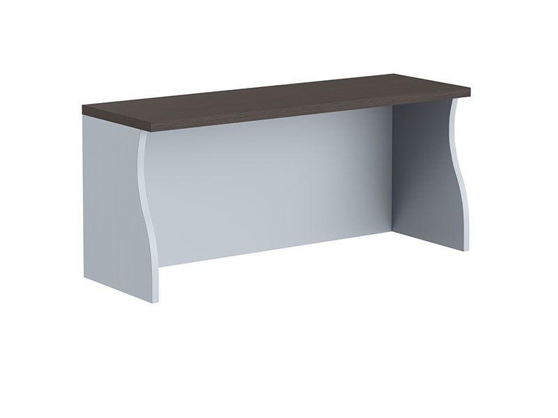Надставка на стол «НС-2»