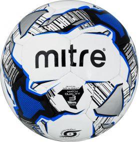 Футбольный мяч Mitre Ultimatch