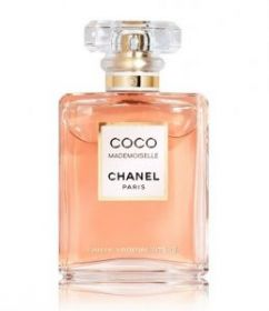 Отдушка «Chanel — Coco mademoiselle »