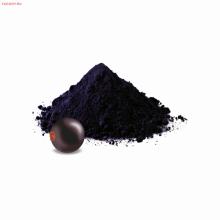Смородина Черная Сублимированная 1000 г коробка