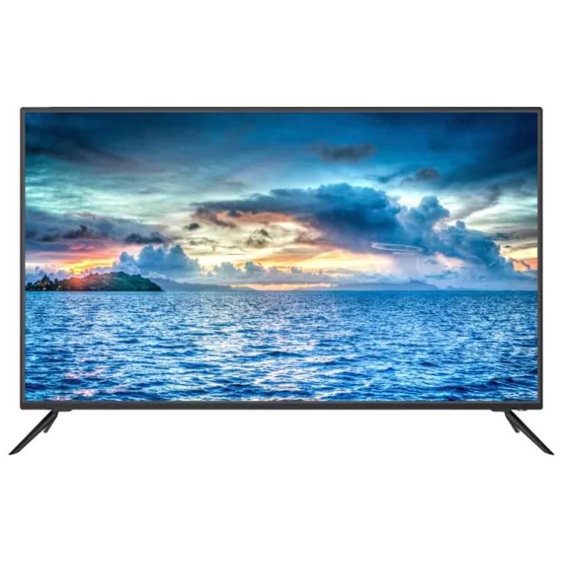Телевизор SkyLine 32YST5970