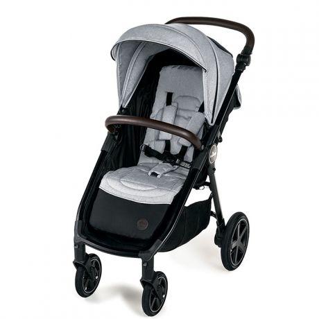 Прогулочная коляска Baby Design Look Air 2020