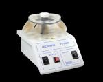 Мини‐центрифуга‐вортекс Микроспин FV-2400