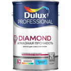 Краска Dulux Trade Diamond Matt.
