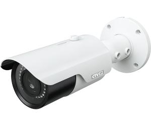 IP-видеокамера СTV CTV-IPB2028 VFE