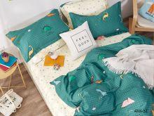 Постельное белье Сатин SL 2-спальный Арт.20/488-SL