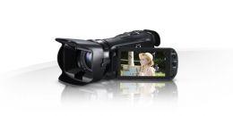 Видеокамера Canon LEGRIA HF G25