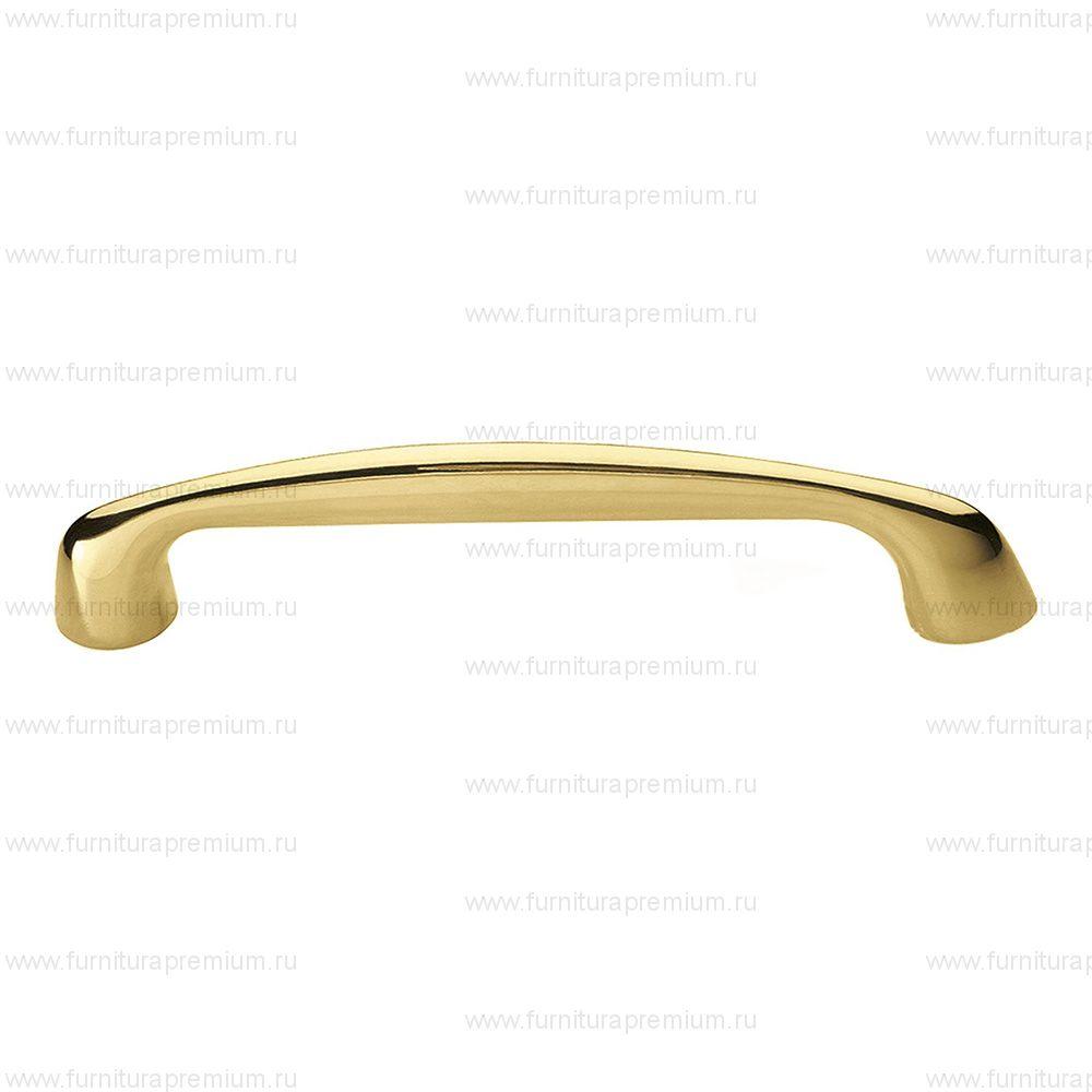 Ручка-скоба Groel 805M Nuovo