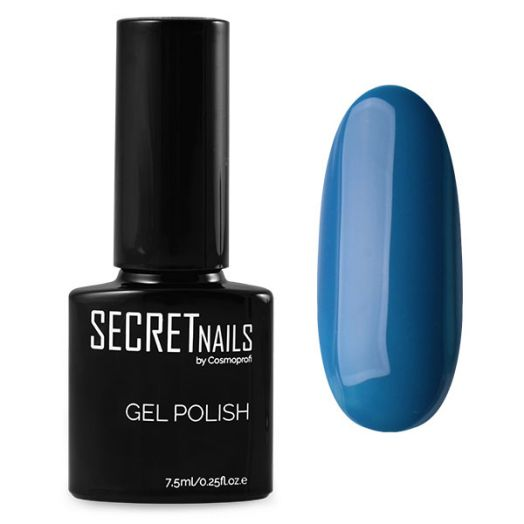 Гель-лак SECRETnails №37 - 7,5 мл