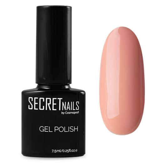 Гель-лак SECRETnails №40 - 7,5 мл
