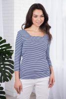 Блуза женская арт.0220, вискоза