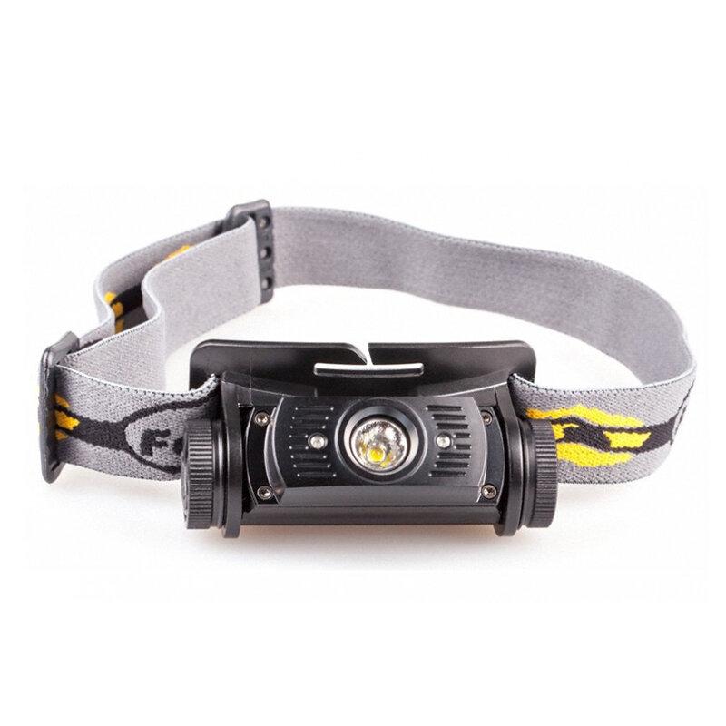 Налобный фонарь Fenix (Феникс) Cree XM-L2 U2 950 лм HL60RU2
