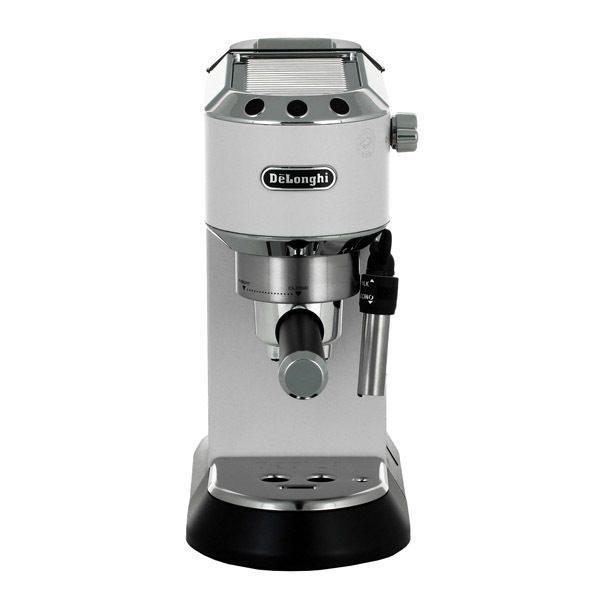 Кофеварка рожковая De'Longhi EC 685 W