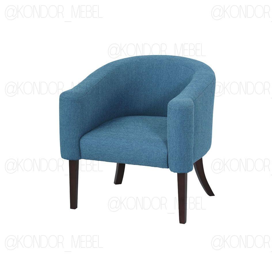 Кресло К8