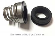 Торцевое уплотнение SERIE 3 CAR/CER/NBR Ebara (364500000)