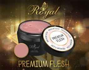 PREMIUM FLESH ROYAL GEL 15 мл.