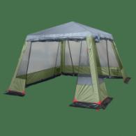 Палатка-шатер BTrace Grand